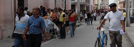 Foto di Camaguey :: Fotografie Cuba