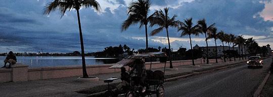 Foto di Cienfuegos :: Fotografie Cuba