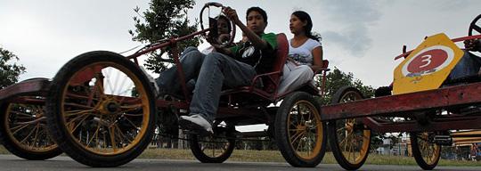 Foto di Holguin :: Fotografie Cuba