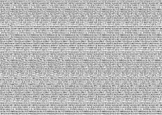 Figure geometriche - Stereogramma