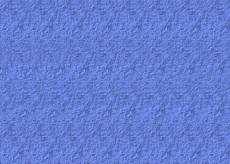 Teiera - Stereogramma