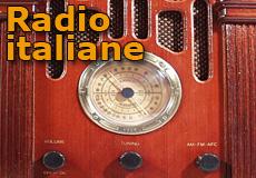 Radio Italiane