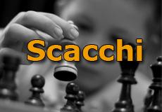 Scacchi Online